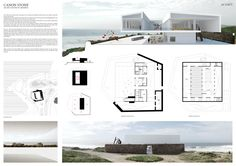 ternational architecture competition (February12, 2015- June30, 2015)