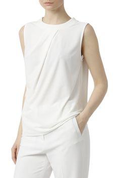 Macy top - Shop Online - MQ - Kläder och Mode på nätet