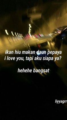 Story Quotes, Me Quotes, Qoutes, Quotes Lucu, Quotes Indonesia, Tumblr Quotes, Instagram Story Ideas, Insta Story, Quotations