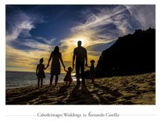 Family Photo shoot at @ResortPedregal  #photographie #LosCabos #weddingscabo #destinationweddings #colormagazine #travel #TheResortatPedregal