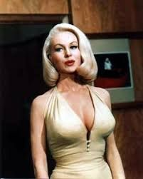 Jessica Rabbit Based On Joi Lansing Google Search In 2020