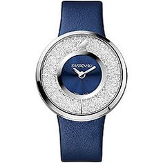 164 best watch me images on pinterest ladies watches
