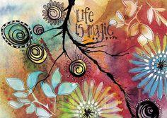 beautiful http://aashildreise.blogspot.com/