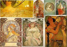 Unique paintings collages; Painters signatures; Artists Database; Painters Self Portraits