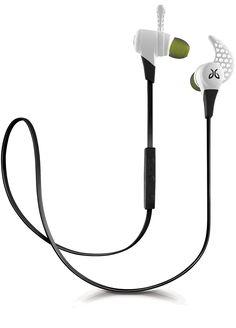 Too 10 Wireless Running Headphones 2016