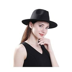 Classic design with belt will make you so fashion, elegant and charming Perfect for lounging at the beach, clubbing, or simply casual everyday wear; Makes a great gift for that fashionable on-trend friend of yours Fall Hats For Women, Belts For Women, Tutu Costumes Adult, Fedora Beach, Shoes Flats Sandals, Hat Shop, Online Shopping For Women, Fedora Hat, Belt Buckles