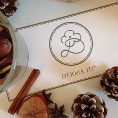 Gift Voucher - surprise your beloved ones with bespoke cosmetic Christmas Cookies, Christmas Gifts, Gift Vouchers, Bespoke, Natural Beauty, Place Card Holders, Cosmetics, Instagram Posts, Xmas Cookies