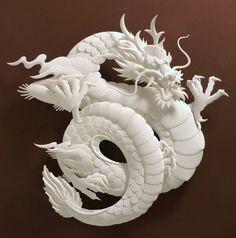 Google Image Result for http://img.izismile.com/img/img3/20100804/640/thrilling_paper_sculptures_640_12.jpg