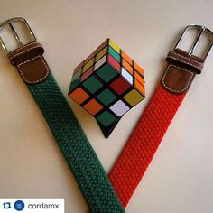 #Repost  Green or Red?!  @cordamx es nuestra #marcadelasemanabrila aprovecha y agrega a tu compra este código: CORDA13  #cordamx #cordabelts #mensfashion #mensaccessories #mensgoods #mensstyle #menswear #fashion #instafashion #accessories #belts #belt #beltfashion #colorful #style #outfit #photooftheday #picoftheday #mexico #design #colors #trulytrendylifestyle #trendy #compralomexicano #hechoenmexico #compramodanacional