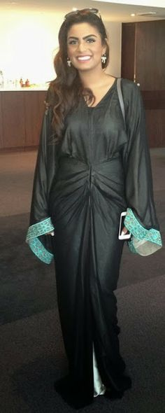 How To Live Like an Omani Princess: Endemage Fall '13 collection: and some abayas from the Eid collection