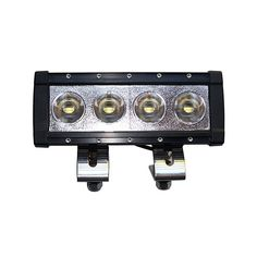 Golf Cart Parts, Golf Carts, Led Light Bars, Bar Lighting, Things To Sell, Sport, Electronics, Ebay, Cars