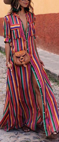 Buy 2 Got 5% OFF Code: mollyca Shawl Collar Women Summer Dress A-line Daytime Half Sleeve Elegant Dress
