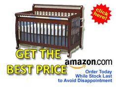 Get best price on Davinci Cribs