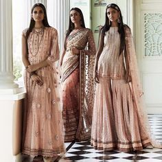 7 Peach Colour Combination Suits For All Your Bridesmaids Peach Color Dress, Peach Colors, Peach Colour Combinations, Perfect Peach, Wedding Tips, Bridesmaids, Suits, How To Wear, Pictures