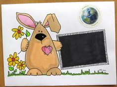 Fun mail for Audrey Diy Envelope, Envelope Design, Mail Art Envelopes, Addressing Envelopes, Snail Mail Pen Pals, Fun Mail, Decorated Envelopes, Quilt Labels, Pocket Letters