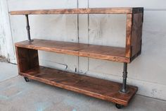 http://www.nativeden.com/product/industrial-shelving-unit-bookcase/