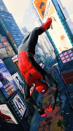 superhero marvel geek news was created for fun and to share our passion with other fans.It's entirely managed by volunteer fans superhero marvel movies. Marvel Fanart, Marvel Comics, Marvel Comic Universe, Marvel Vs, Marvel Heroes, Captain Marvel, Captain America, Man Wallpaper, Avengers Wallpaper