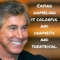 #casino#gamble