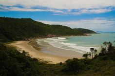 Praia de Ilhéus:imagem 5