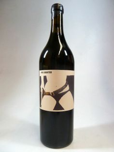 "Sine Qua Non is a California cult winery known for its Rhône style blends, a tendency to avoid repetition, and a very limited production of wine that is highly difficult to obtain, with 100% of all releases allocated and directly sold to a carefully managed mailing list.  The wines of Sine Qua Non are made by the eccentric Manfred Krankle in the outer suburbs of Ventura California, in a winery described by Robert Parker as ""a set scene from the movie Mad Max""."