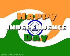 15 August independence day wishes images Independence Day Wishes Images, Independence Day Drawing, Independence Day Photos, 15 August Independence Day, Hd Picture, Texts, Quotes, Pictures, Text Posts
