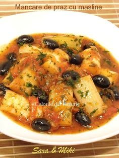 Baby Food Recipes, Mexican Food Recipes, Gourmet Recipes, Vegetarian Recipes, Cooking Recipes, Georgian Food, Good Food, Yummy Food, Australian Food