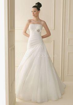 Cheap Wedding Dresses,Discount Wedding Dresses,Inexpensive Wedding Dresses
