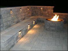 Google Image Result for http://www.virginialandscapes.com/images/stone-patio-firepits_grob/stone-firepit-designers_lg.jpg