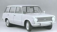Google Image Result for http://www.cartype.com/pics/8239/small/fiat_124_station-wagon_72.jpg