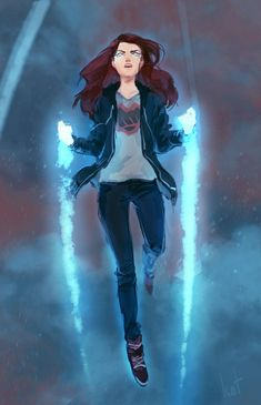 warrior by katalean. on warrior by katalean. Female Character Design, Character Design Inspiration, Character Concept, Character Art, Concept Art, Superhero Characters, Fantasy Characters, Female Characters, Female Superhero