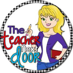 100 Report Card Comments You Can Use Now - The Teacher Next Door - Creative Ideas From My Classroom To Yours