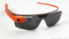 For one day, Google will let anyone in the US buy Glass
