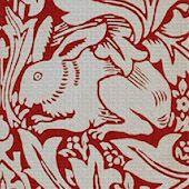 Brer Rabbit Mini Kit by William Morris