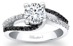 Wedding Rings for Women the Perfect Guidance - http://gcmweddings.com/wedding-rings-for-women.html