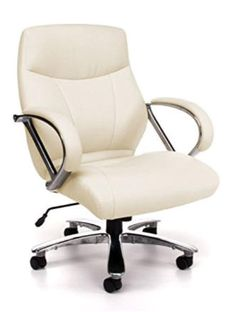 big tall computer chairs 500 lb heavy duty recliners free