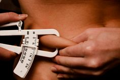 Measuring body fat percentage: It's an accuracy thing - Examine.com Blog