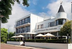 Hotel-Restaurant Hellendoorn  Op een steenworp afstand van natuurgebied De Sallandse Heuvelrug in het oude dorp Hellendoorn ligt Fletcher Hotel-Restaurant Hellendoorn. Het is een eigentijds hotel dat beschikt over een gezellige lounge gerenommeerd restaurant sauna en comfortabele kamers.  EUR 29.50  Meer informatie  #vakantie http://vakantienaar.eu - http://facebook.com/vakantienaar.eu - https://start.me/p/VRobeo/vakantie-pagina