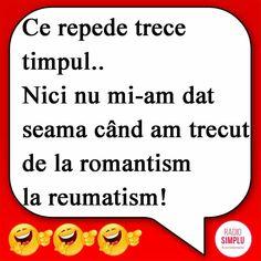 Haha, Humor, Memes, Funny, Orice, Romania, Zen, Ha Ha, Humour