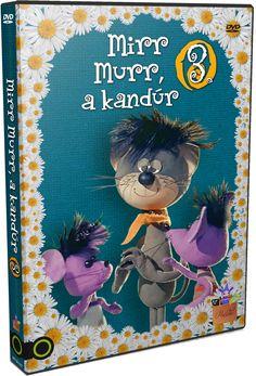 mirr murr dvd 32 Image