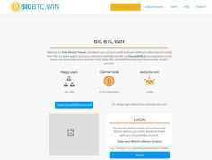 Welcome to Free Bitcoin Faucet,  site where you can earn small fractions of Bitcoin called satoshi totally free!  #bitcoin #cryptocurrency #crypto #blockchain #btc #money #ethereum #forex #bitcoinmining #trading #investment #business #forextrader #litecoin #trader #bitcoincash #bitcoinnews #bitcoins #binaryoptions #entrepreneur #invest #cryptonews #investing #bitcoinprice #eth #coinbase #investor #ripple #binary #bhfyp Jackpot Winners, Bitcoin Faucet, Bitcoin Cryptocurrency, Bitcoin Price, Bitcoin Mining, Fractions, Blockchain, Entrepreneur, Investing