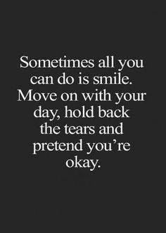 Tears Quotes, Sad Life Quotes, Pain Quotes, Hurt Quotes, Reality Quotes, Mood Quotes, Positive Quotes, Being Upset Quotes, Sad Quotes On Love