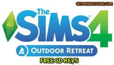 http://topnewcheat.com/sims-4-outdoor-retreat-free-cd-key/ The Sims 4 Outdoor Retreat Free CD Keys, The Sims 4 Outdoor Retreat Keygen