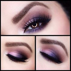 @domloveschris #makeup_magazine #Padgram