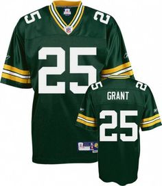 Reasons Invest In College Dog Jerseys Green Bay Packers Jerseys fcf37f03a