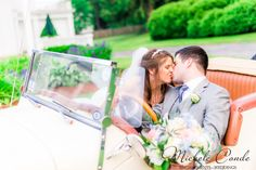 Harding Allen Estate Wedding Barre MA Wedding Photographer Michele Conde Photography Garden Summer Outdoor Ceremony Massachusetts (53)