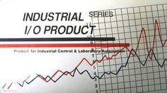 http://www.usb-industrial.com/