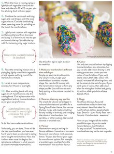 #ClippedOnIssuu from http://issuu.com/culinairemagazine/docs/culinaire_3_9__march_2015_/c/suoyuxk