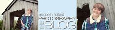 Photography and Business in Plain English » Elizabeth Halford Photography {the blog}