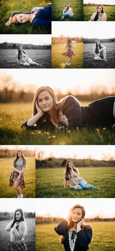 spring senior pictures, senior portrait inspo, senior pictures, senior portraits, outdoor senior pictures, maryland senior portrait photographer, natural light photography, union bridge maryland senior portrait photographer, senior picture outfit ideas