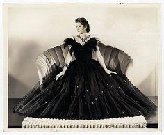 Lucille Ball 1930's